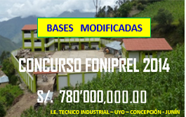 bases-modificadasFONIPREL2014