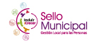 Sello Municipal
