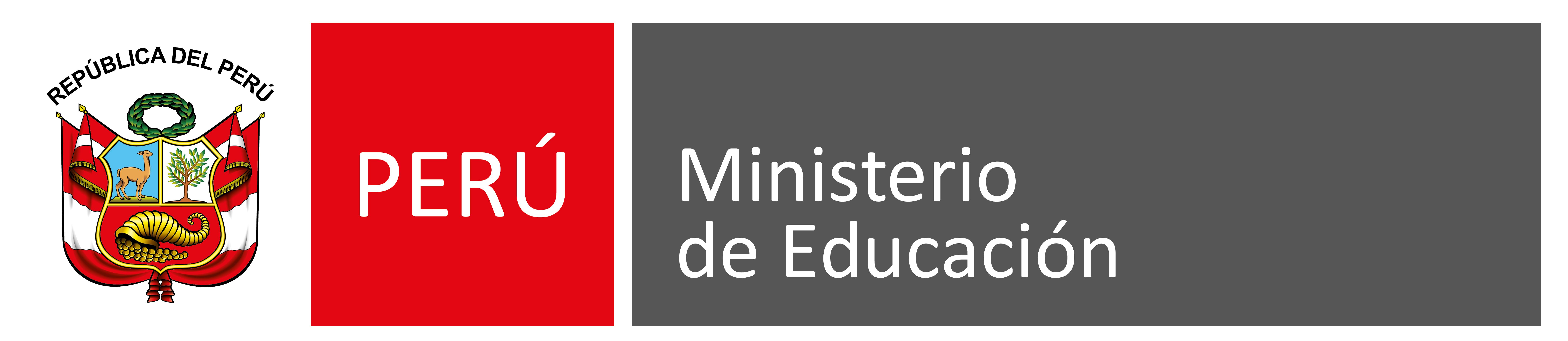 Ministerio de econom a y finanzas for Logo del ministerio de interior y justicia