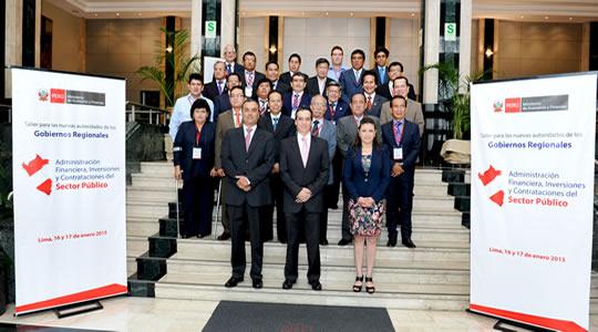 Resultado de imagen para fotos de   ministerio de economia