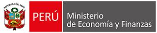 https://www.mef.gob.pe/images/banners/logo_mef.jpg