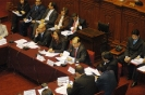 Comisión de Presupuesto 3