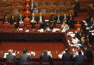 Comisión de Presupuesto 4