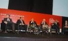 V Cumbre Empresarial China – América Latina 2