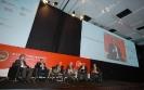 V Cumbre Empresarial China – América Latina 5